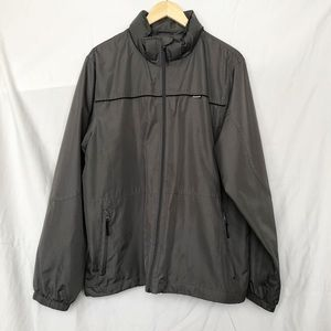 Other - Windriver Men's Rain Jacket